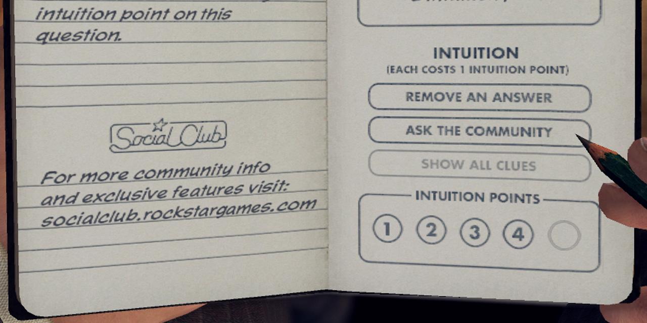 gta v social club activation code generator