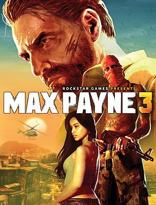 تحميل لعبة الاكشن المثيرة ماكس باين Max Payne v1.2 مجانا