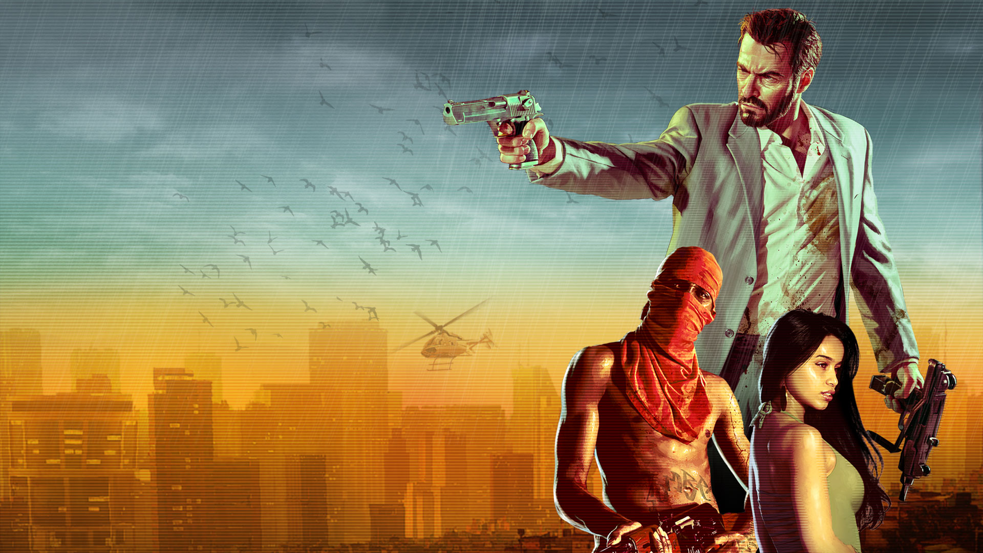 max payne 3 pc iso download
