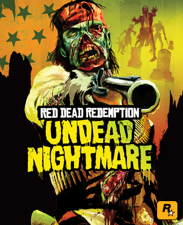 iso red dead redemption xbox 360