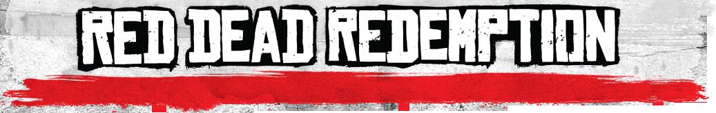 Downloads rockstar games presents red dead redemption publicscrutiny Gallery