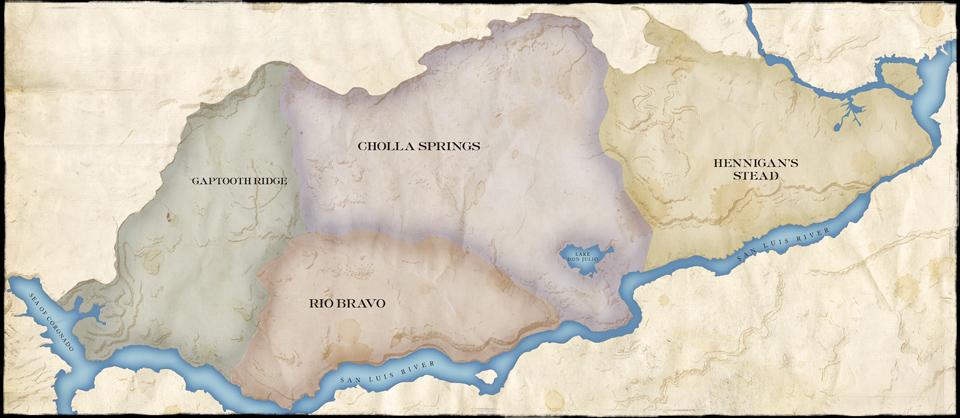 [Imagen: map_newaustin.jpg]