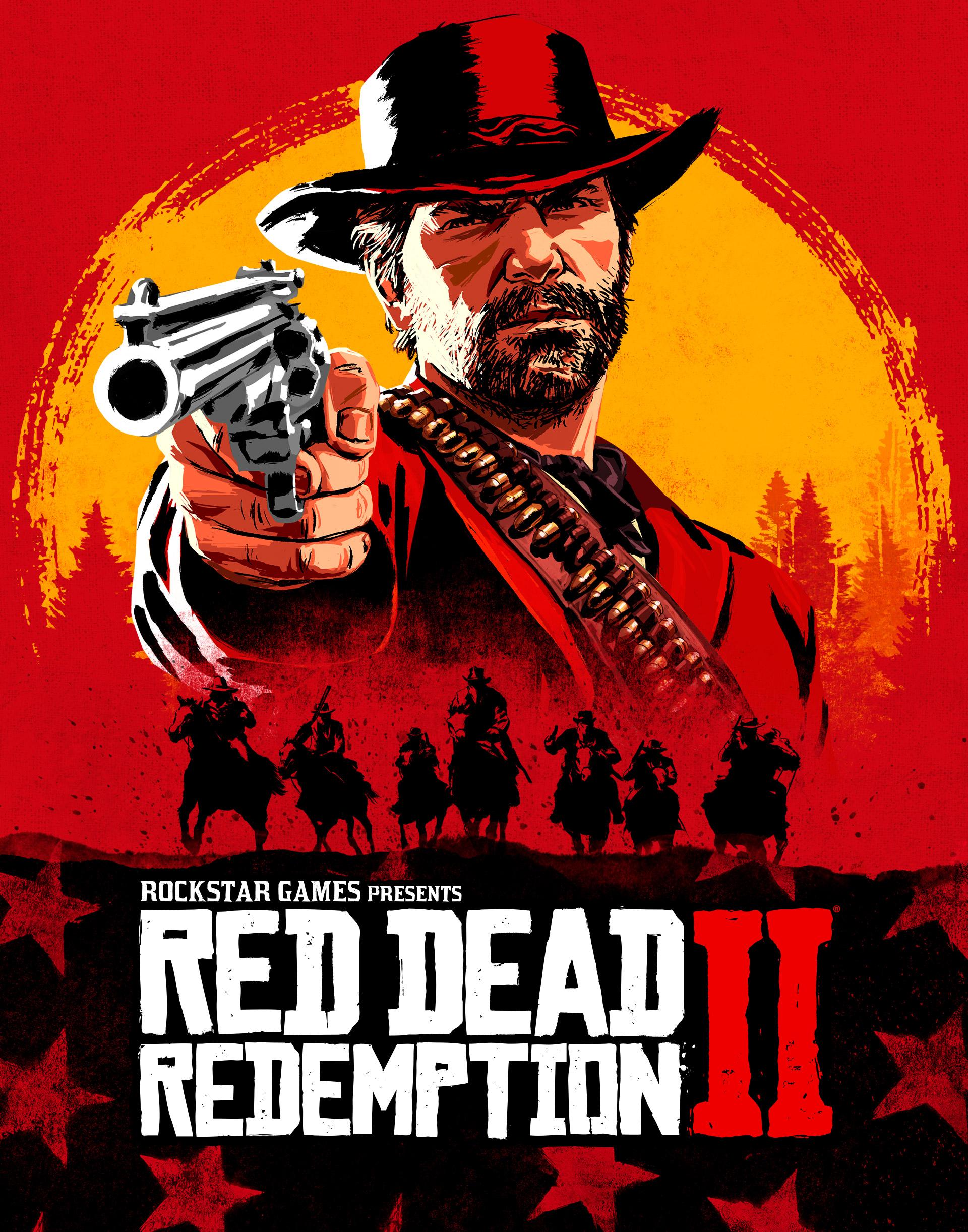https://www.rockstargames.com/reddeadredemption2/dist/img/en_us/0b7957d72fb72a313fa84c0359054fd8.jpg