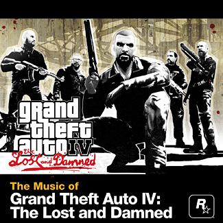 gta iv theme song download mp3